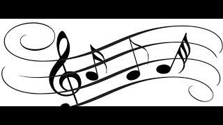 Is Good Music Dead?
