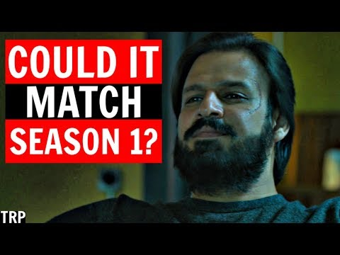 Inside Edge Season 2 Web Series Review & Analysis | Vivek Oberoi, Richa Chadda, Aamir Bashir, Angad