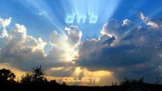 Nero - sound in motion (original mix)