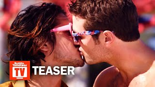 Now Apocalypse Season 1 Teaser   'Sex, Love, and Dating'   Rotten Tomatoes TV