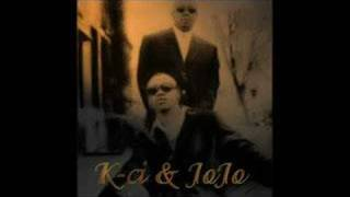 K-Ci & JoJo - I Wanna Make Love To You
