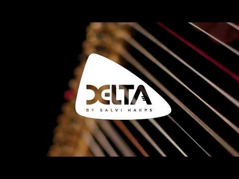 Delta Harp - explained