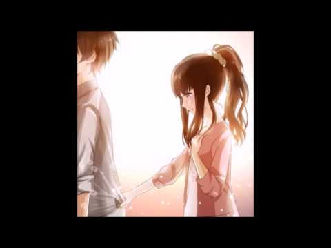 Nightcore - This Could Be Us