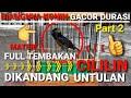 Biangnya Konin Gacor Durasi Full Tembakan Mewah Cililin Dikandang Untulan Part   Mp3 - Mp4 Download