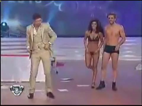Порно с телками бразерс