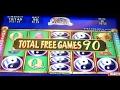 Casino Nova Scotia - YouTube