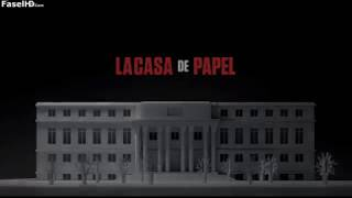 Baixar La casa de papel-My life is going on(Short Version) (I Don't Care at All )