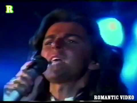 """Modern Talking - """"Stranded In The Middle Of Nowhere"""""""