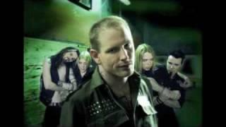 Apocalyptica Feat Corey Taylor . I'm not jesus