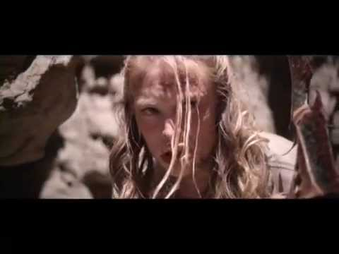Cynthia Kirchner Seventh Tear Teaser Clip