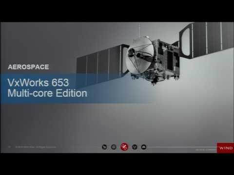 40 Stephen Olsen Enhancement of ARINC 653