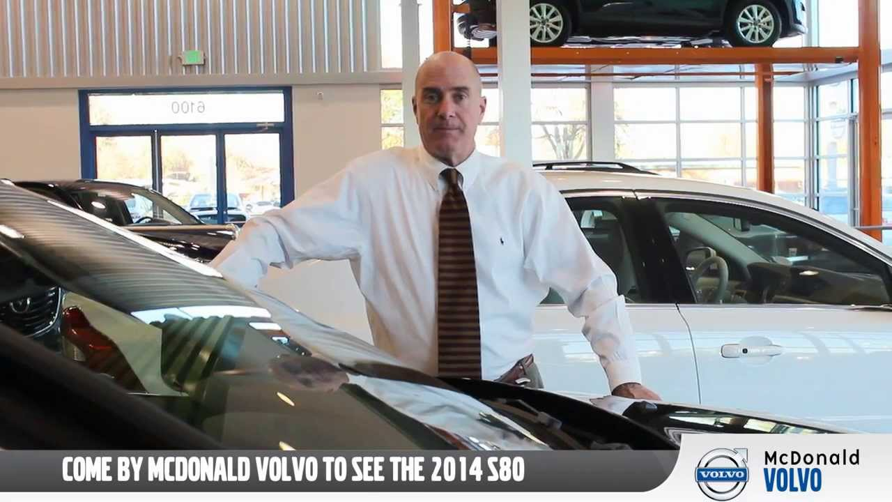 Volvo Dealer Denver >> 2014 Volvo Xc70 Review Denver Co