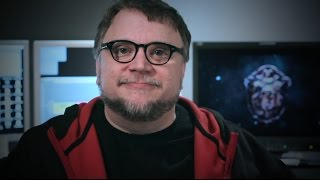 Guillermo del Toro Introduces YouTube House of Horrors: A Legendary Halloween [HD]