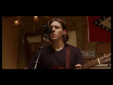 Jake Scott - Tuesdays (Live In Studio)