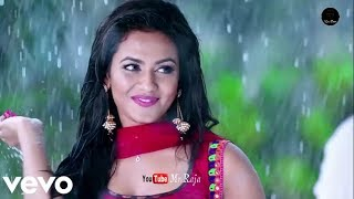 Ye Mosam Ki Barish   💗 Love What's app status video  by web Anand