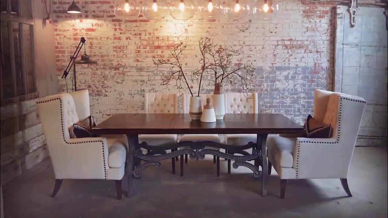 Urban Farmhouse Designs | Urbanity - YouTube on urban barn designs, urban modern house designs, barn home designs, urban chicken coop designs, vintage bliss designs,
