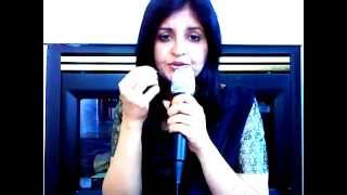 Raga to Reel-Part 3 (Raag Bhairav)