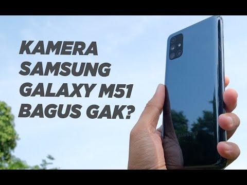 Cara setting camera 600D Canon DSLR||agusfaahm||iBelajar memotret.
