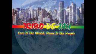 Police and Thieves -Tribo de Jah