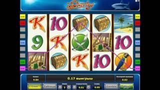 Популярные казино онлайн на деньги