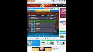 8 Ball Pool Low Winning Country Trick