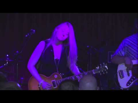 Download Time Has Come - Joanne Shaw Taylor