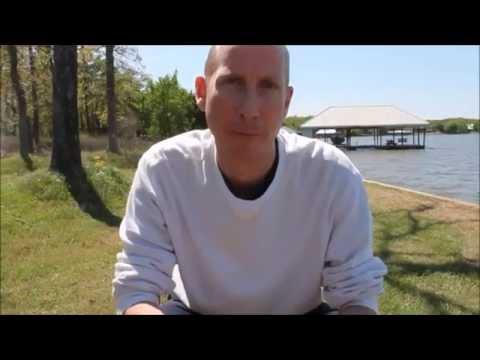 Bio Interview - Dr. Samuel Preece