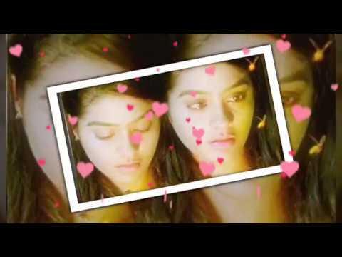 Ennai Saaithalae|Endrendrum Punnagai|whats app status|Tamil Whats App Status|Tamil cut song|30 Min
