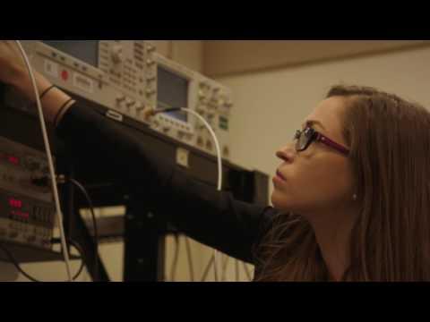 NRL: Meredith Hutchinson, Ph.D., Optical Engineer - 05