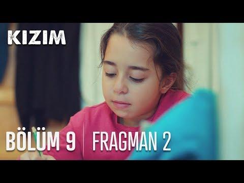 Kızım 9. Bölüm 2. Fragmanı