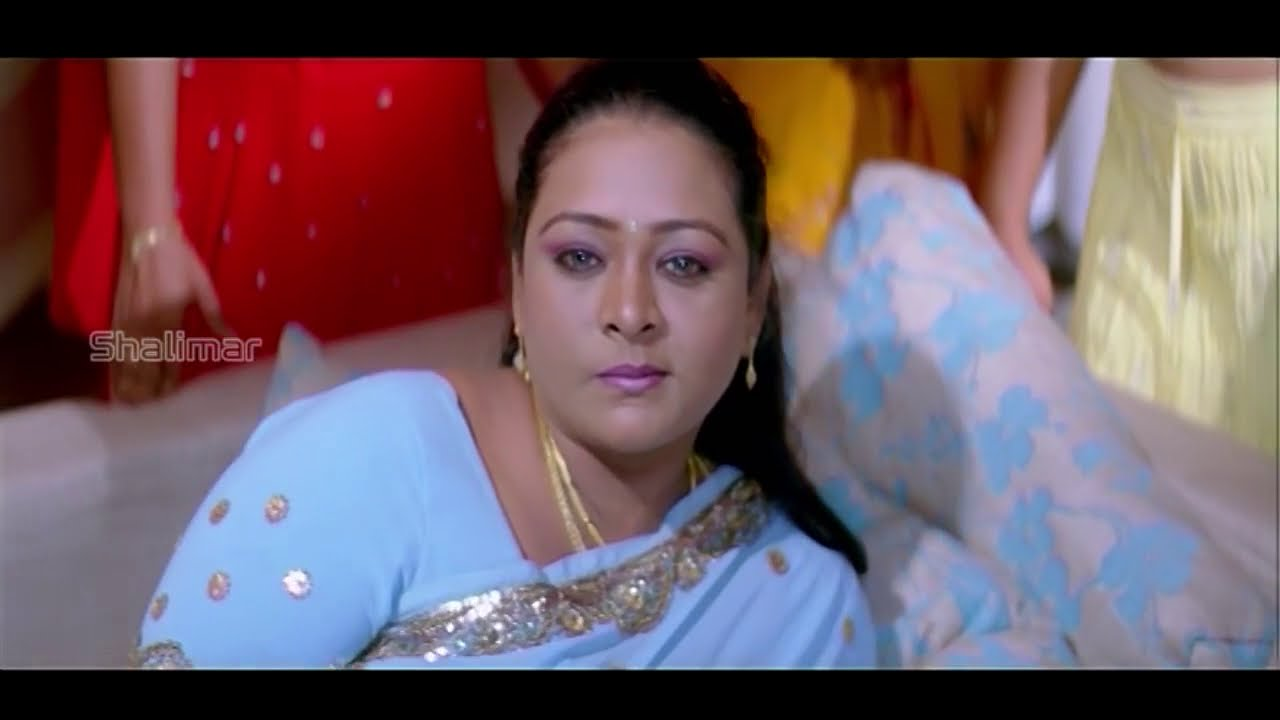 Download Sushanth And Shakeela || Telugu Movie Scenes || Best Comedy Scenes || Shalimarcinema