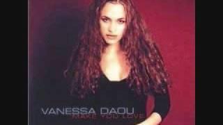 Vanessa Daou - Show Me