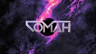 Comah, R3ckzet   Sparties (Original Intro Mix) RELEASE