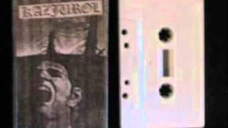 kazjurol unholy war.wmv