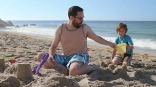 Life's A Beach More More More   GEICO Jaeden Bettencourt