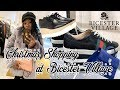 Luxury Christmas Shopping at Bicester Village | Duchess of Fashion