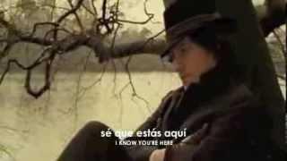 Waking Life - Schuyler Fisk (en español)