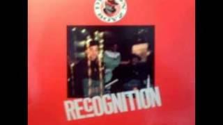 Demon Boyz - vibes 1989