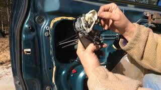 234077d1317404308-91-da-pcv-valve-breather-hose-gekko_pcv_bottom 2004 Acura Integra