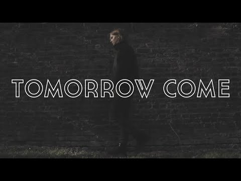 Ymi - Tomorrow Come (Lyric Video)