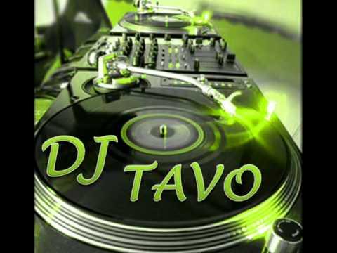 TAVO DJ - Plan B [Es un secreto - Porque te demoras]