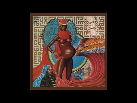 Miles Davis - Live - Evil (1971) (Full Album) mp3
