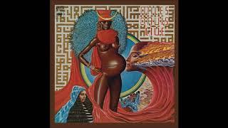 Miles Davis - Live - Evil (1971) (Full Album)