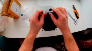 видео Тюнинг и аксессуары Ford Focus 2 2005-2011