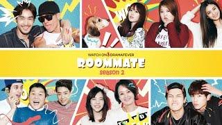 Roommate 2: Обзор и характеристика участников
