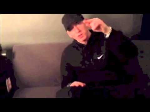 Eminem Celeb Playlist Update mp3 ke stažení