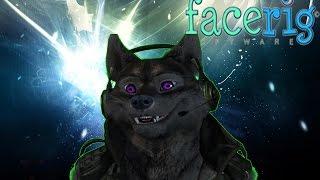 Как поставить говорящего животного на стрим , говорящий енот, говорящая собака, говорящий волк.
