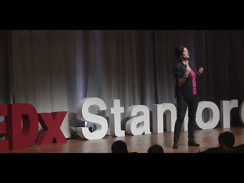 TED talk clip
