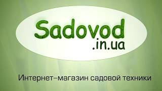 Мотоблок дизельный FORTE HSD1G-135 в работе(Вы можете купить мотоблок Форте на сайте Sadovod.in.ua http://sadovod.in.ua/p6235598-dizelnyj-motoblok-forte.html Мотоблок имеет дизельный..., 2013-02-04T11:45:20.000Z)