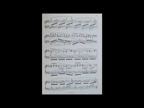 Clair de Lune Masterclass - French Lesson